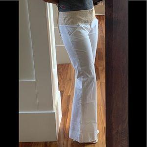 Alice + Olivia pants